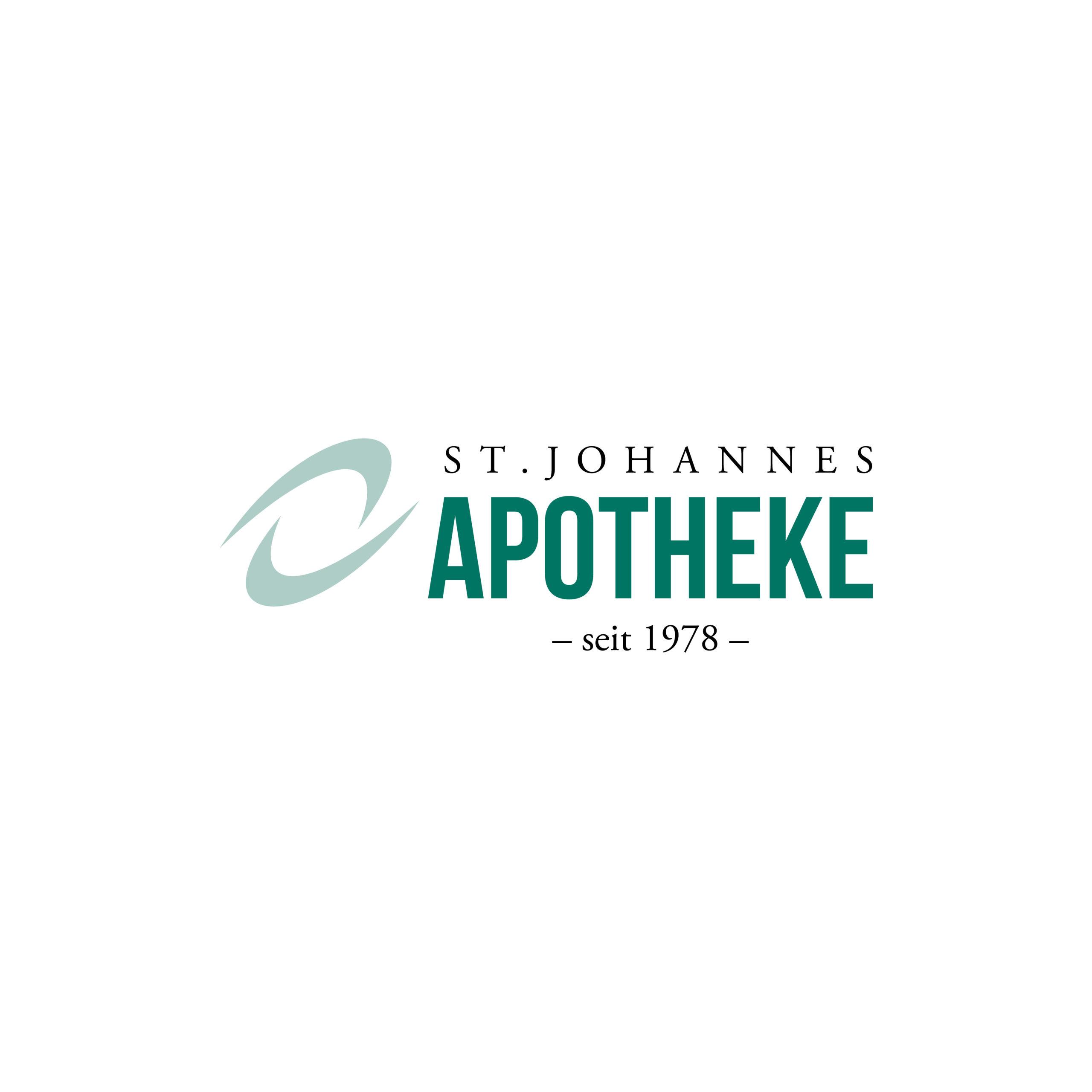 St. Johannes Apotheke